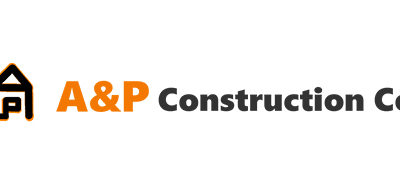 A&P Construction Co