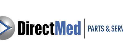 DirectMed Parts