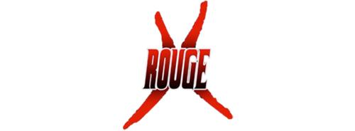 RougeX Music
