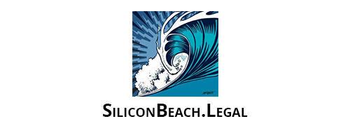SiliconBeach.Legal
