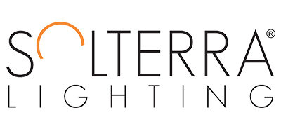 Solterra Lighting