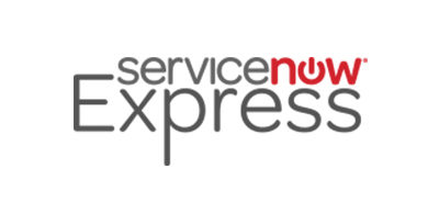 ServiceNow Express Forums