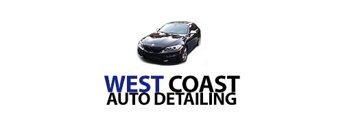 West Coast Auto Detailing