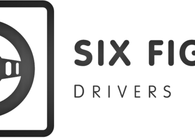 Six Figure Drivers