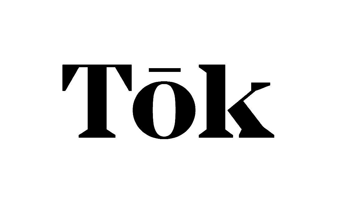 Tok Wellness Company