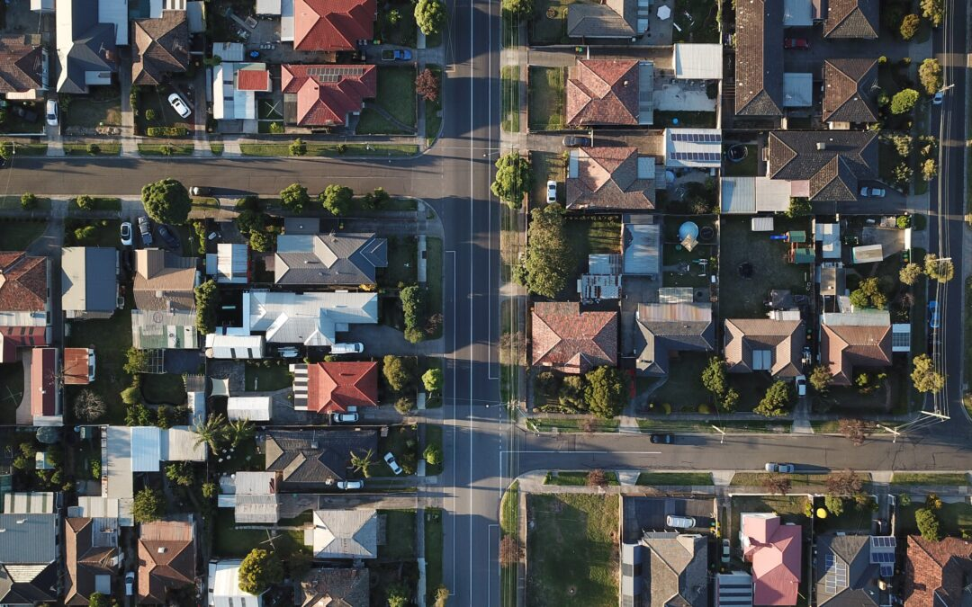 Why Redfin is set to boom in Spring 2021