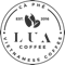 Lua Coffee E-commerce Implementation
